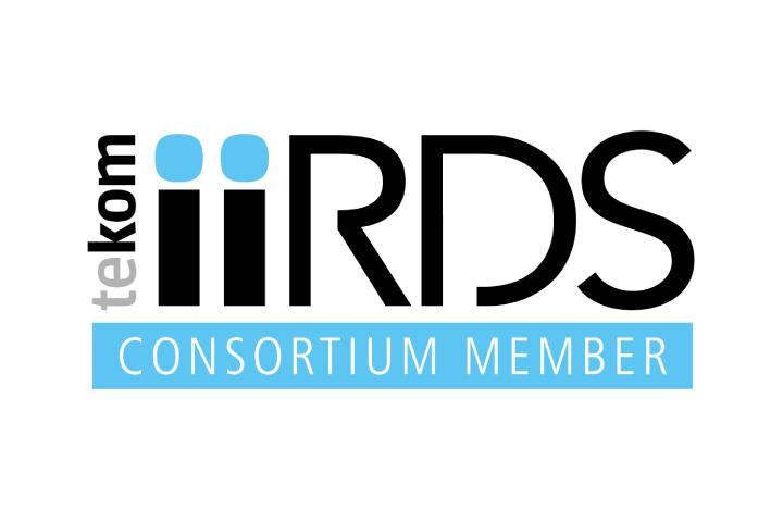iiRDS_Consortium_Member